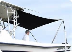 Taylor Made Awnings T Top Boat Shade Kit Taylor Made Products 2018 Catalog