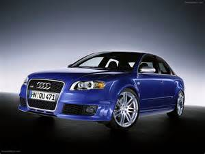 Audi Rs4 2005 Audi Rs4 2005 Car Wallpapers 002 Of 37 Diesel