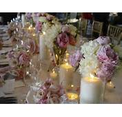 Ideas And Styles For An Elegant Wedding  Free
