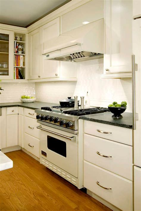 trends in kitchen appliances kitchen appliances colors new exciting trends home