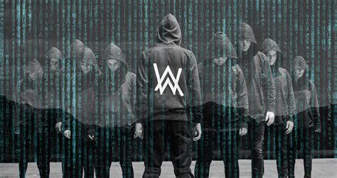 alan walker que tipo de musica es alan walker sigue creando 233 xitos as 237 suena alone