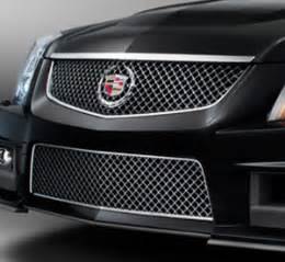 Cadillac Cts Coupe Accessories Cts V Luxury Sport Coupe Accessories Cadillac