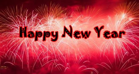 new year 2018 catering happy new year 2019 images hd wallpapers wishes quotes