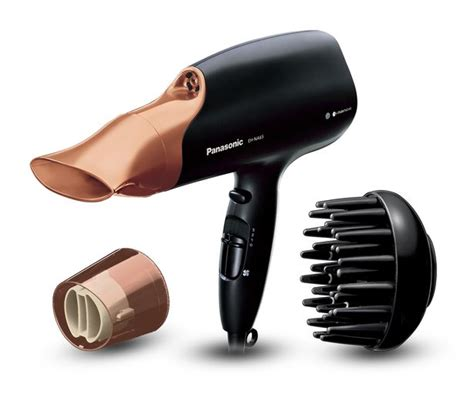 Panasonic Hair Dryer Sale new panasonic gold hair straightener and hairdryer