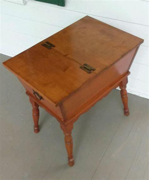 vintage ethan allen end tables vintage ethan allen end tables deltaqueenbook