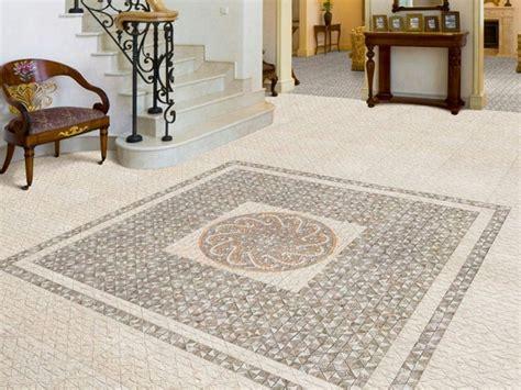 pavimento in mosaico pavimento mosaico