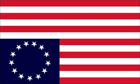betsy ross flag coloring page image search results male