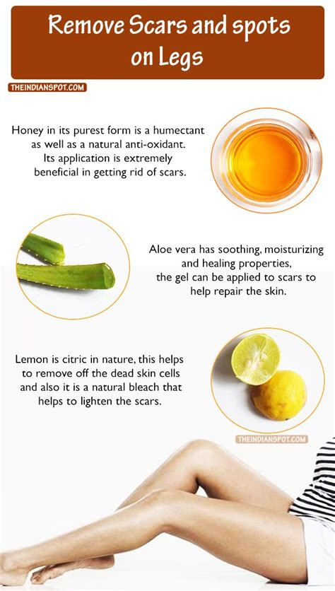 how to remove or prevent black dots ingrown hairs best 25 spots on legs ideas on pinterest dark spots on