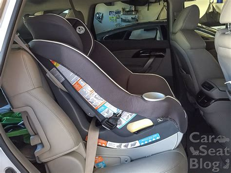 forward facing reclining car seat carseatblog the most trusted source for car seat reviews
