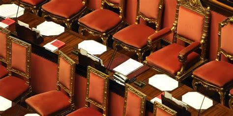 ultime notizie consiglio dei ministri consiglio dei ministri oggi il giorno della manovra