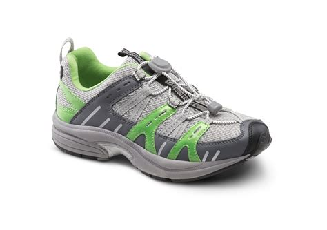 Dr Comfort Refresh Women S Athletic Shoe Free Shipping