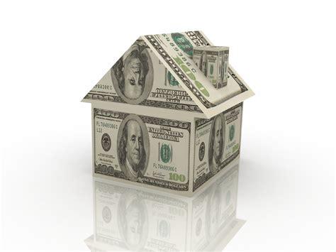 the home arizona real estate