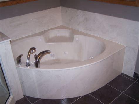 bathtubs edmonton bathtub replacement edmonton bathtub refinishing edmonton