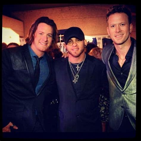brantley gilbert fan club 171 best the men of country music images on pinterest