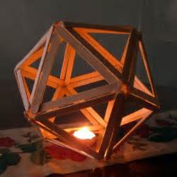 Popsicle sticks crafts ideas best out of waste trendy mods com