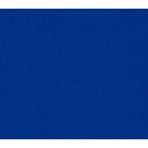 ultramarine color origami paper ultramarine color 150 mm 100 sheets