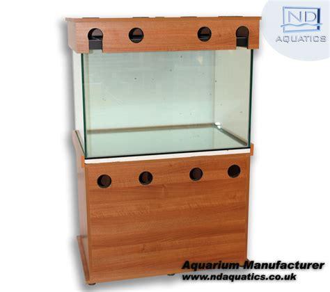 24 x 48 cabinet 48 x 24 x 24 tropical aquarium cabinet aquarium