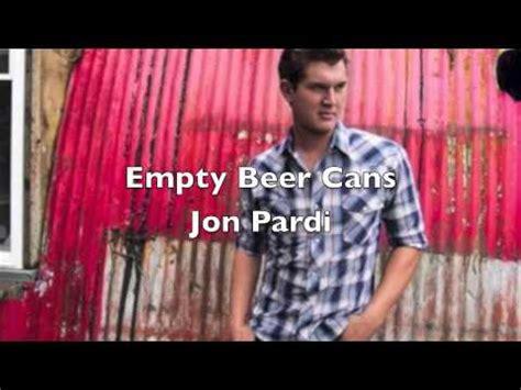 it can buy me a boat lyrics video when i ve been drinkin by jon pardi doovi