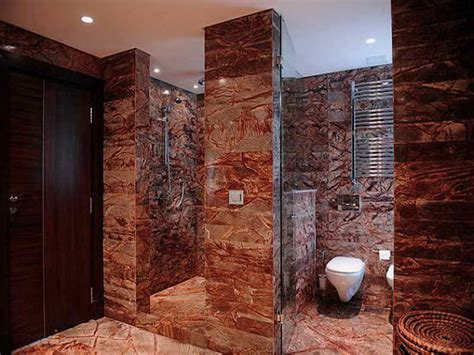 Bathroom Remodel Ideas Walk In Shower by Bathroom Walk In Shower Designs Ideas Shower Remodel