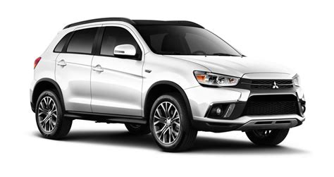 mitsubishi canada price mitsubishi rvr price autos post