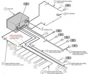 pioneer radio avh p3300bt wiring diagram alpine cde 102 wiring diagram elsavadorla
