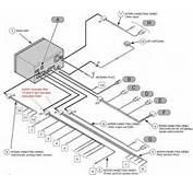 Pioneer Radio Avh P3300bt Wiring Diagram  Get Free Image About