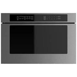 24 cabinet microwave jmdfs24gs jenn air 24 quot counter microwave oven