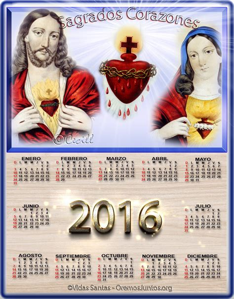 Calendario Religioso Cat 211 Lico De Oraciones Y Devociones Cat 211 Licas