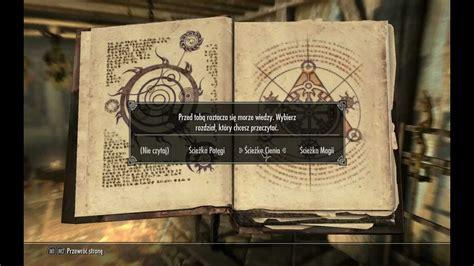 skyrim oghma infinium fast levels max all skills glitch patch update tes v skyrim fast leveling via book oghma infinium 24