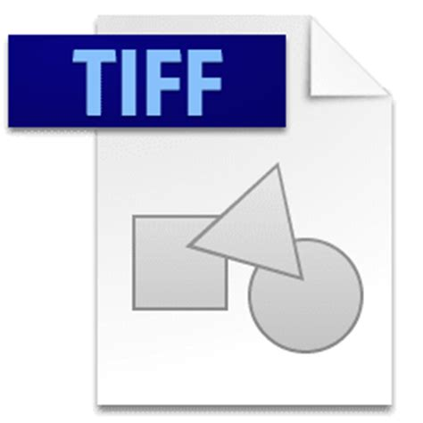 tiff file format tif tiff files what they are how to open them