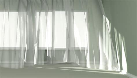 leinenvorhänge weiss gardinen waschen gardinen waschen und trocken unbedingt