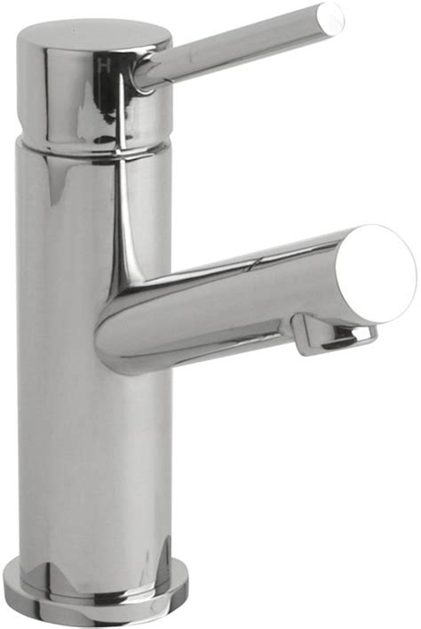 Faucet Line by Buy Giagni Faucets At Faucetline