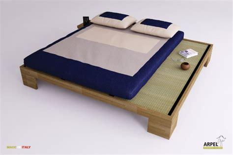 öko matratzen betten 180x200 mit lattenrost gnstige betten mit matratze