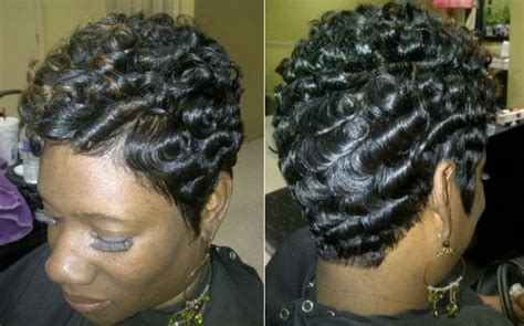 best black owned hair salons norfolk va 17 best images about hairstylists tidewater va on