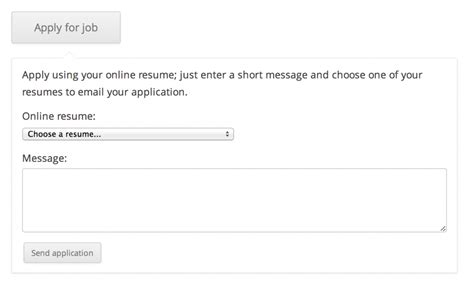 gravity forms email template effectively using gravity forms with wp manager plugin