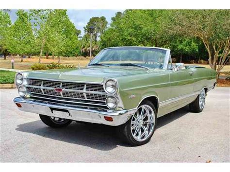 car owners manuals for sale 1967 ford fairlane free book repair manuals service manual auto body repair training 1967 ford fairlane seat position control sell used