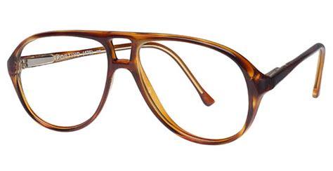 shuron eyeglass frames eyeglasses