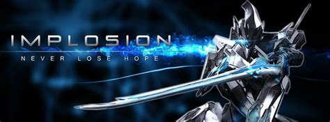 full version implosion never lose hope implosion never lose hope test jeu android sur