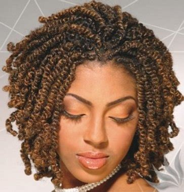 nubian twists vs kinky twists low manipulation vs protective styles what is the