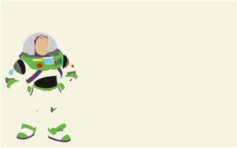 wallpaper iphone 6 toy story toy story iphone wallpapers impremedia net