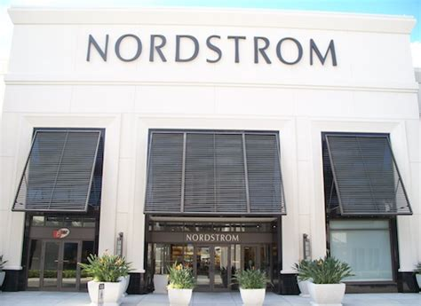 Nordstrom Rack Naples by Nordstrom In Florida Leather Sandals