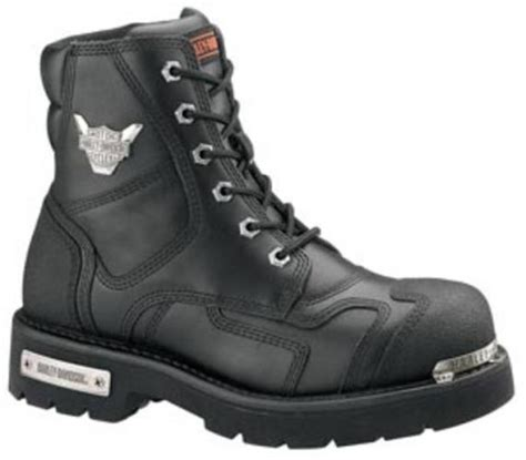 harley boots sale harley davidson boots for sale fashion belief