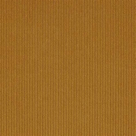 Upholstery Corduroy Fabric by Kaufman 14 Wale Corduroy Fabric Discount Designer Fabric