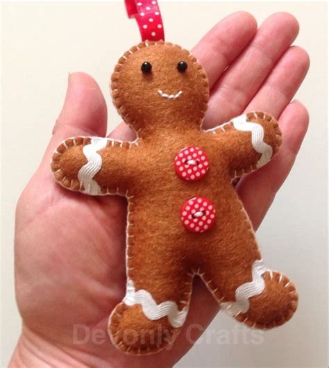 25 best ideas about gingerbread man on pinterest