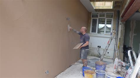 skim plastering plastering walls and ceilings style within