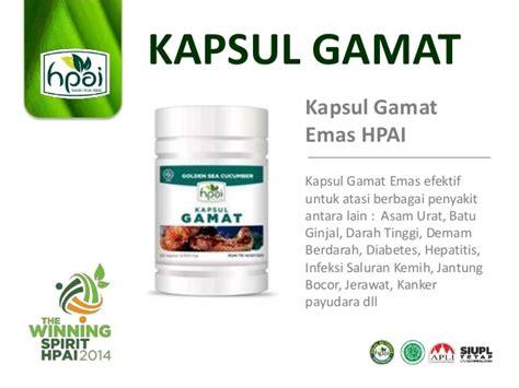 Minyak Ikan Hpa minyak ikan natura omega squa hpai jpg 1754 215 2482 herbal sehat hpai