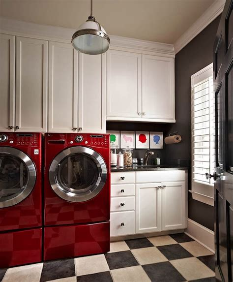 Contemporary Laundry Room Ideas Laundry Room Ideas Contemporary Laundry Room Zeller Designs