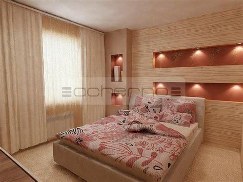 raumgestaltung schlafzimmer acherno raumgestaltung ideen in vielen farben