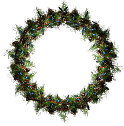paper garlands home d 233 cor that makes you happier home scrapping and traveling garland wreath 28 images how