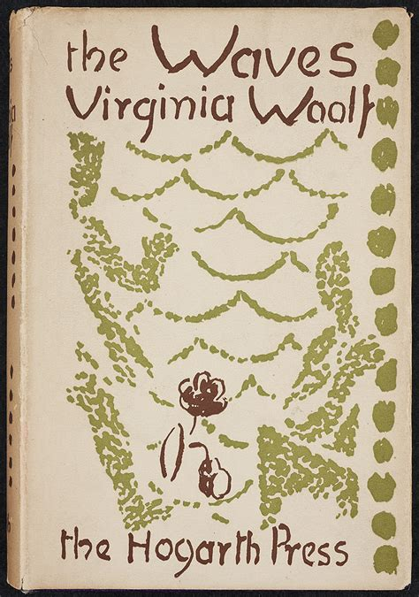 the illustrated letters of virginia woolf books woolf in the world a pen and a press of own 13c